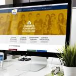 Web colombia college