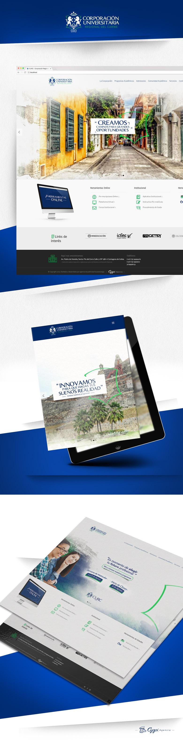 PAGINA-WEB-CURC